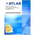 ATLAS(アトラス) FX自動売買ソフトウェア