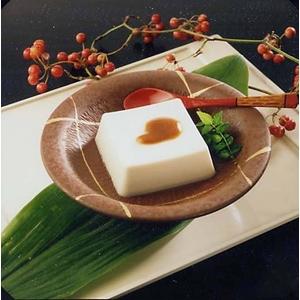 高野山ごま豆腐セット HS-16