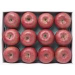 サンふじリンゴ 長野産 12個入り(2.8Kg)の詳細ページへ