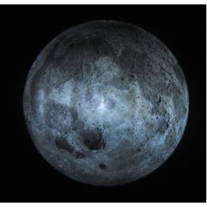 Moon in my room(ムーンインマイルーム)