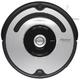 お掃除ロボット iROBOT Roomba 560 自動掃除機ルンバ (正規品、日本語説明書、新品1年保証付き)
