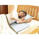 朝までぐっすりジェル枕☆