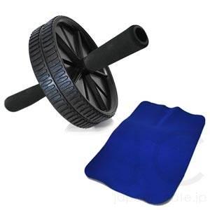 筋肉トレーニング|ダイエット器具