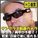 �y���^�J�����z�T���O���X�^����J����  microSD�^�C�v  �iHD�掿 800����f�j