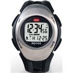 Mio(ミオ) 心拍計測機能付きスポーツ腕時計 Motion Fit(モーション フィット)