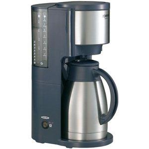 象印コーヒーメーカー EC-JS80-HW