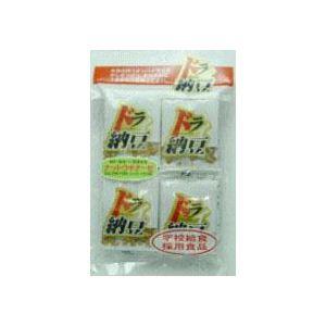 0301023 ドライ納豆 4g×10袋入×20袋