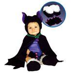 CAPE(ケープ) ケープ Lil' Bat(リル バット)