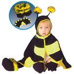 CAPE(ケープ) ケープ Lil' Bee(リル ビー)