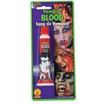 MAKEUP(メイクアップ) コスプレ用メイク用品 Vampire Blood(ヴァンパイア ブラッド)の詳細ページへ