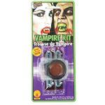 MAKEUP(メイクアップ) コスプレ用メイク用品 Vampire Kit(ヴァンパイア キット)の詳細ページへ