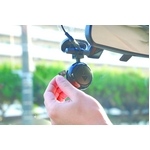 PSD社製 超小型ドライブレコーダー DRIVE-ONE MINI