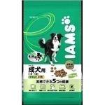P&G アイムス成犬用チキン小粒  1Kg (ドッグフード) 【ペット用品】