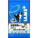 P&Gアイムス成犬体重管理チキン小粒  3Kg (ドッグフード) 【ペット用品】
