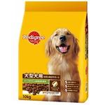 PDN26大型犬ビーフ&チキン&野菜10kg 【ペット用品】の詳細ページへ