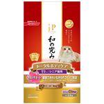 日清ペットフード JP-CATTBCきれい11歳2.5kg 【ペット用品】の詳細ページへ