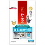 日清ペットフード JP-CAT SHケア歯とお口 700g 【ペット用品】の詳細ページへ
