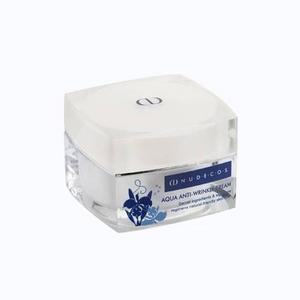 ヌードコスメティックス アクア ナイトクリーム 30ml 【美容クリーム】