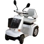 【消費税非課税】電動シニアカー ACSIA(アクシア)