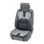腰痛対策・腰痛予防の車用サポートクッション