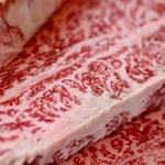最高級 石垣牛 焼肉・カルビ&肩ロース2kg A5・4クラス 箱入り【石垣島直送】
