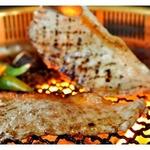 超希少!純血アグー(琉球在来種黒豚) 焼肉用3kg