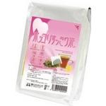 ぽっこりお腹がすっきり美人「ポッコリすっきり茶30包」 【1袋】の詳細ページへ