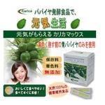 パパイア発酵食品 PS501「カリカマックス」【5箱】の詳細ページへ