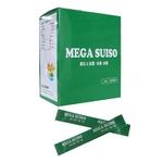 「メガ水素 スティック 60包」【1箱】の詳細ページへ