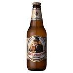 【海外ビール】 モレッティ 瓶 24本 1ケース 330ml