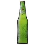 【海外ビール】 カールスバーグ クラブボトル 24本 1ケース 330ml