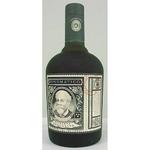 ラム酒 ディプロマティコ リゼルヴァ 12年 750ml