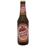 シーズン特集・ビール|シャイニング