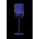 RIEDEL(リーデル) グラス ソムリエシリーズ9400/15 ウォーター(青)の詳細ページへ