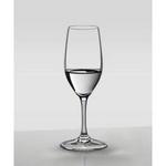 RIEDEL(リーデル) グラス オヴァチュアシリーズ 6408/19 スピリッツの詳細ページへ