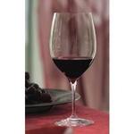 RIEDEL(リーデル) グラス グレープ@リーデル シリーズ 6404/0 カベルネ/メルロの詳細ページへ