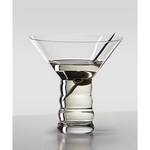 RIEDEL(リーデル) グラス オーシリーズ 414/77 マティーニの詳細ページへ