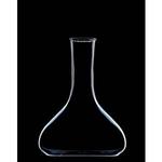 RIEDEL(リーデル) グラス デカンタシリーズ 416/14 ヴィノムの詳細ページへ