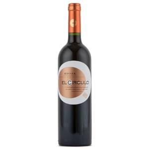 【ワイン】スペイン産 エル・シルクロ