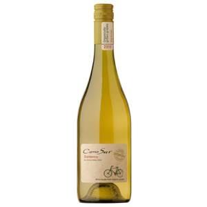 【ワイン】チリ産 コノスル オーガニック シャルドネ