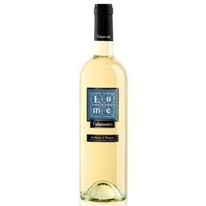【ワイン】イタリア産 タラモンティ ルメ・トレッビアーノ・ダブルッツォ