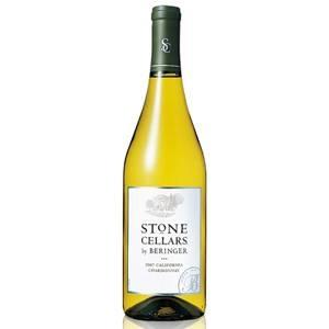 【ワイン】アメリカ産 ストーン・セラーズ・シャルドネ