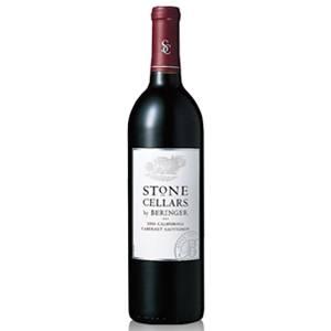 ワイン ストーン・セラーズ・カベルネ・ソーヴィニヨン