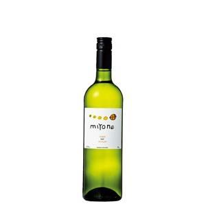 【ワイン】スペイン産 アルティーガ・フステル ミローネ 白