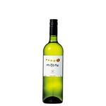 シーズン特集・ワイン|シャイニング
