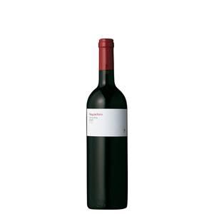 【ワイン】スペイン産 セリェール・ピニョル ラッチ・デ・ライウ 赤