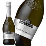 【スパークリングワイン】 ヴィッラ サンディ ブラン ド ブラン 750ml  白の詳細ページへ