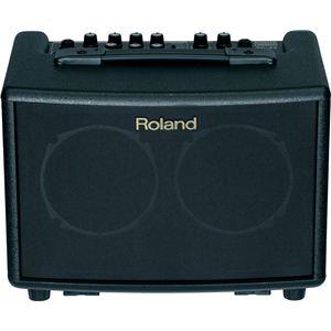 Roland(ローランド) アコースティック・ギター専用 アンプ Acoustic Chorus AC-33