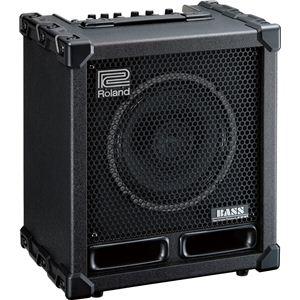 Roland(ローランド) ベースアンプ Bass Amplifier CB-60XL