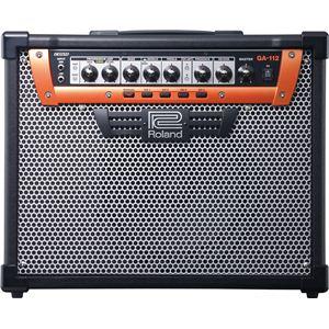Roland(ローランド) GA-112 ギターアンプリファイアー